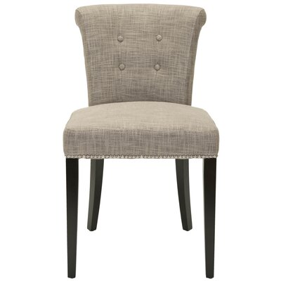 "Safavieh Arion ""Ring"" Side Chair (Set of 2)"