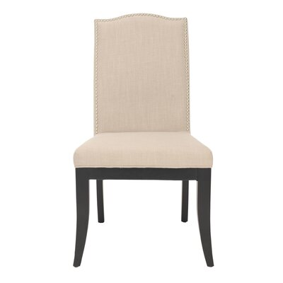 Safavieh Richard Parsons Chair (Set of 2)