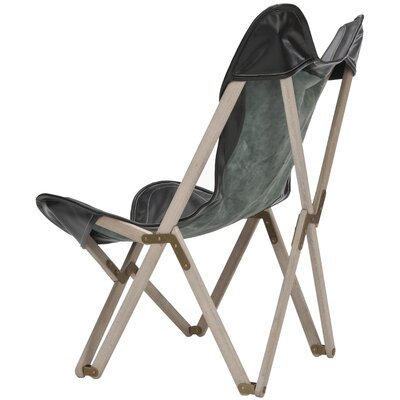Roland Lounge Chair