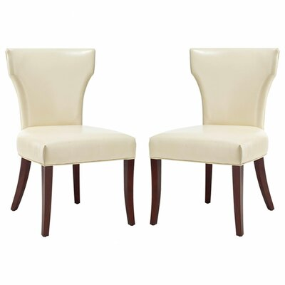 Ryan Side Chair (Set of 2)
