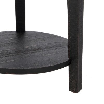 Safavieh Doris End Table