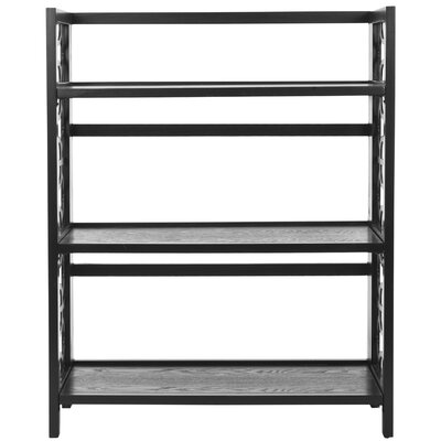 Safavieh Ron Small Bookcase