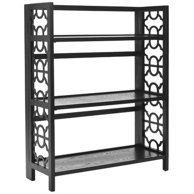 "Safavieh Ron 42.5"" Bookcase"