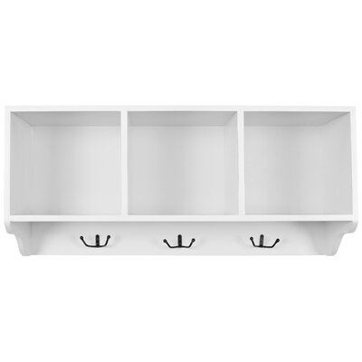 Alice Wall Shelf