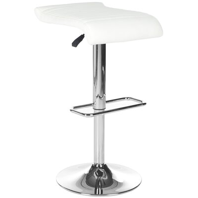 Safavieh Donald Gas Stool