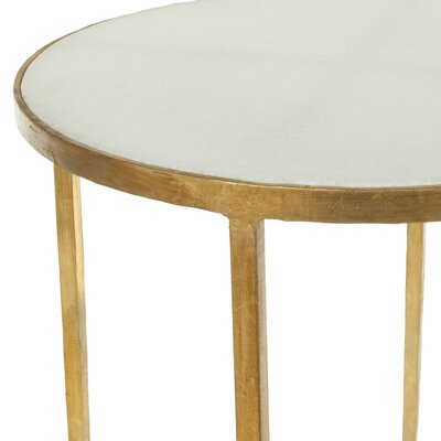 Safavieh Anita End Table