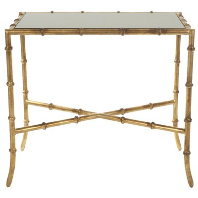 Safavieh Chandler Console Table