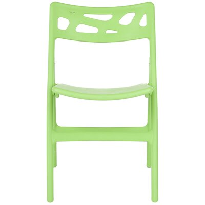 Safavieh Eva Folding Chair