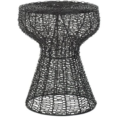 Safavieh Bill Chain Stool