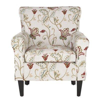 Ria Cotton Chair