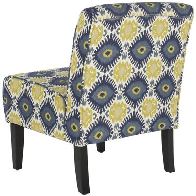 Safavieh Rolin Cotton Chair