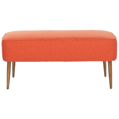 Safavieh Lucy Bench