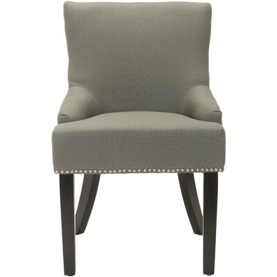 Safavieh Gavin Side Chair (Set of 2)