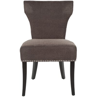 Safavieh Maria Side Chair