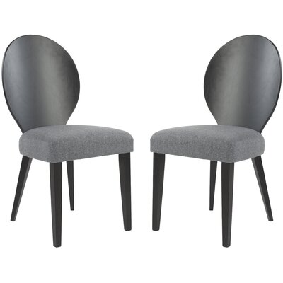 Safavieh Cameron Side Chair (Set of 2)