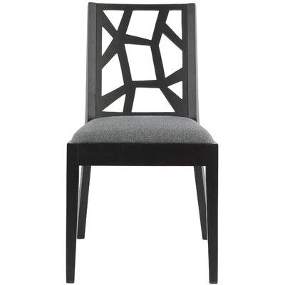 Safavieh Elizabeth Side Chair (Set of 2)