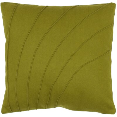Safavieh Cruz Polyester Decorative Pillow (Set of 2)