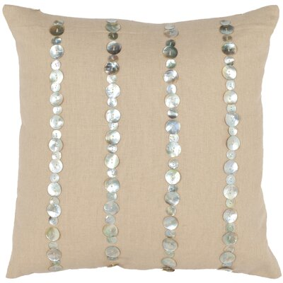Safavieh Zayden Cotton Decorative Pillow