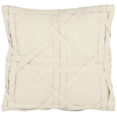 Safavieh Kendra Cotton Decorative Pillow