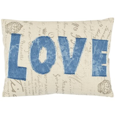 Safavieh Mallory Cotton Decorative Pillow (Set of 2)