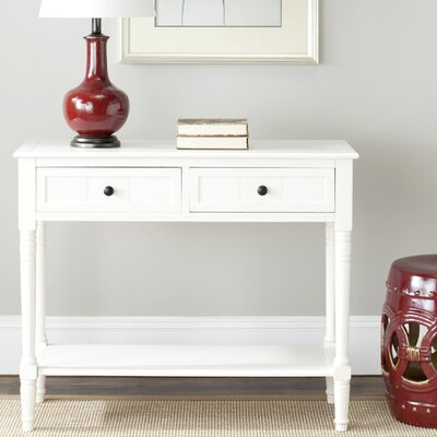 Safavieh Sam Console Table