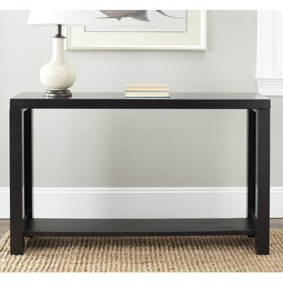 Safavieh Lahoma Console Table