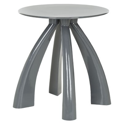 Safavieh Iridium Stool