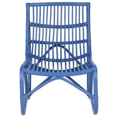 Safavieh Shenandoah Side Chair
