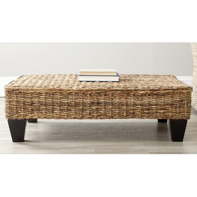 Safavieh Leary Bench