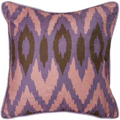 Safavieh Easton Polyester Decorative Pillow