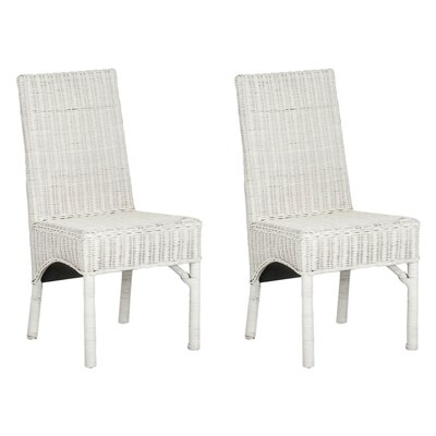 Safavieh Sommerset Side Chair (Set of 2)