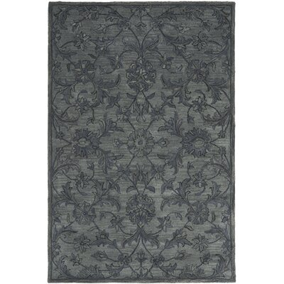 Safavieh Antiquities Grey/Multi Rug