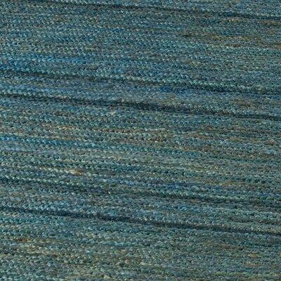 Safavieh Organica Blue Rug