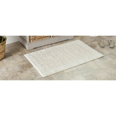Safavieh Plush Master Bath Rug