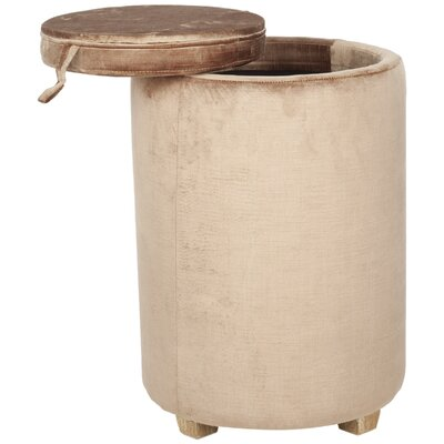 Safavieh Jeannie End Table