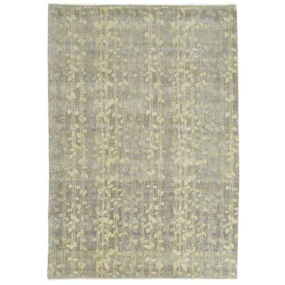 Safavieh Martha Stewart Tendrils Midnight Rug