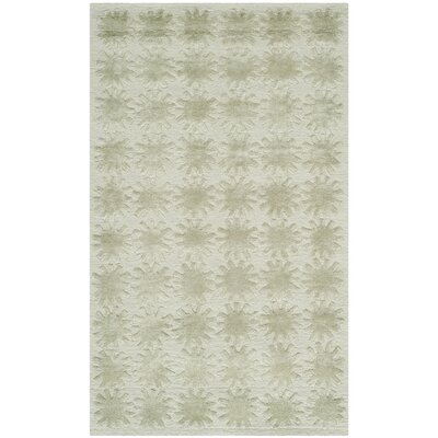 Martha Stewart Constellation Neptune Rug