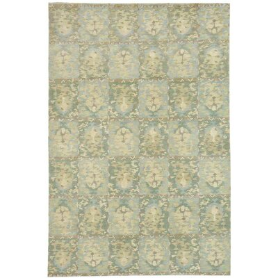 Martha Stewart Reflection Water Rug