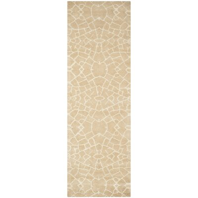 Safavieh Thom Filicia Honey Suckle Rug