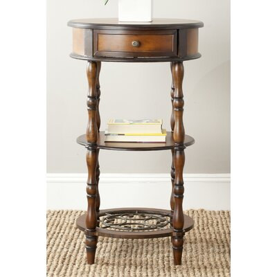 Safavieh Suzanne End Table
