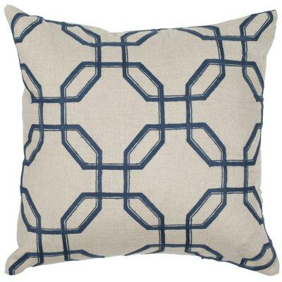 Safavieh Hayden Linen Decorative Pillow
