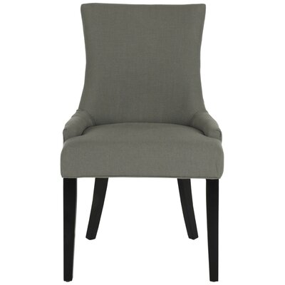 Safavieh Lester Parsons Chair (Set of 2)