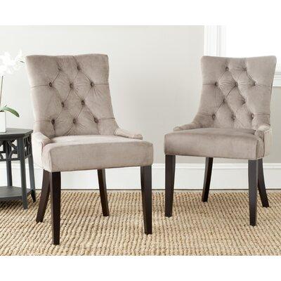 Safavieh Ashley Kid Side Chair