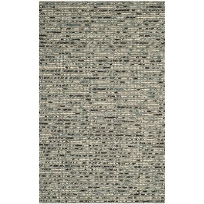 Safavieh Bohemian Grey / Multi Rug