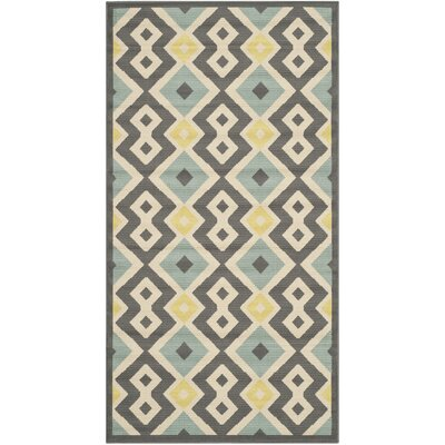 Safavieh Hampton Outdoor Rug