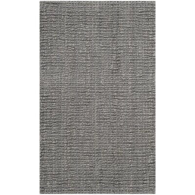 Safavieh Natural Fiber Rug