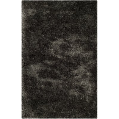 Safavieh South Beach Shag Rug