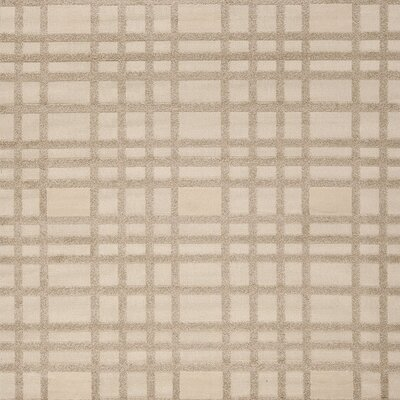 Safavieh York Cream / Beige Rug