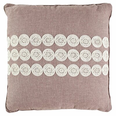 Safavieh Skylar Polyester Decorative Pillow