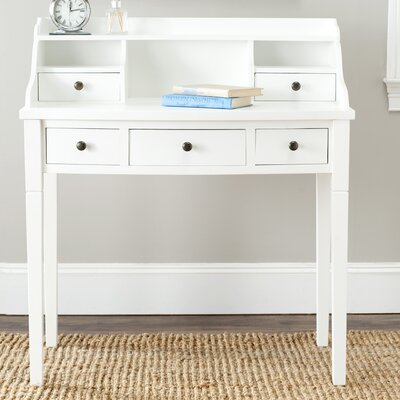 Safavieh Landon Writing Desk